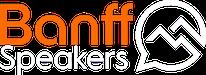 Banff Speakers